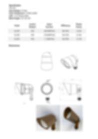 New LED Spike Light Design Specsheet -2.