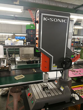 Ultrasonic machine'.jpg
