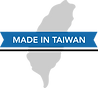 SeekPng.com_taiwan-png_2118034.png