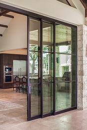 Ventajas-de-ventanas-de-aluminio-1.jpg