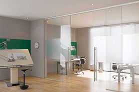 glass-products-automatic-doors.jpg