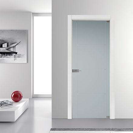 puertas-modernas-alaska-puerta-abatible-