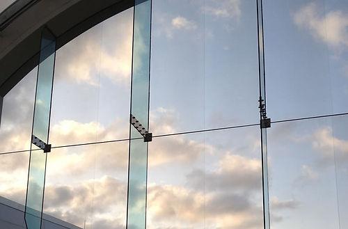 muros-vidrio6.jpg