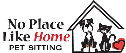 No Place Like Home Pet Sitting Pittsburgh, PA
