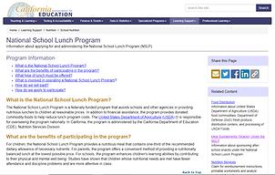 National School Lunch Program.png