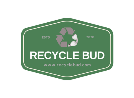 RECYCLE BUD, LLC: AN UPCOMING LEADER IN OUR CURRENT CLIMATE CRISIS. WHO ARE THEY?