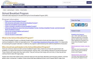 School Breakfast Program.png