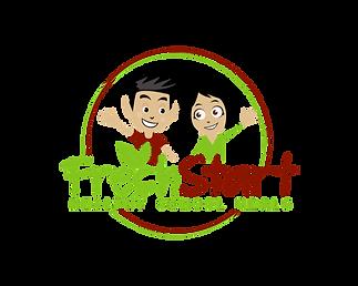 Fresh Start Healthy School Meals-01.png