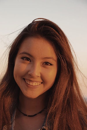 profile pic3 - Kaitlyn Bowden.jpg