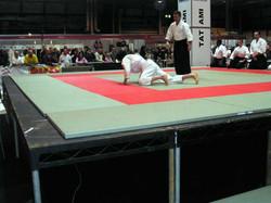 Seni 2005