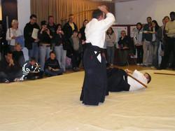 Japan Day April 2006