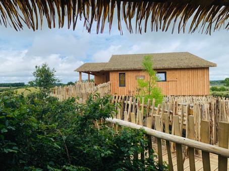 Lodge Zoo de la Boissière du Doré.jpg