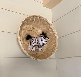 Idée décoration chambre enfant.jpg