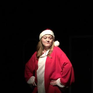 Elf's Anatomy | Photo credit: Reverie Klein