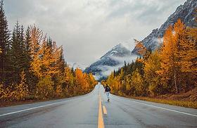 Canada: Prairies