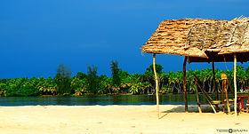 Ivory Coast