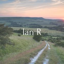Ian R