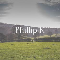 Phillip K