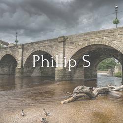Phillip S