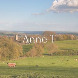 Anne T