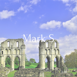Mark S