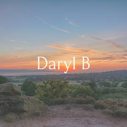Daryl B