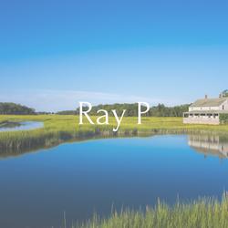 Ray P