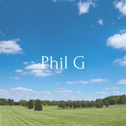 Phil G