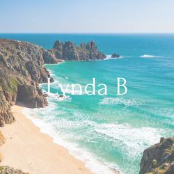 Lynda B