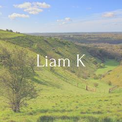 Liam K