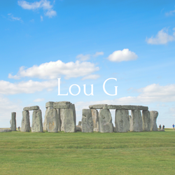 Lou G