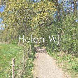 Helen WJ