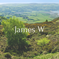 James W