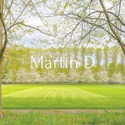 Martin D