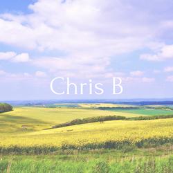 Chris B