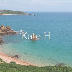 Kate H