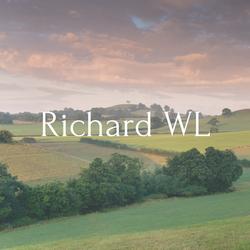 Richard WL