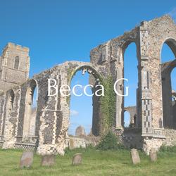 Becca G