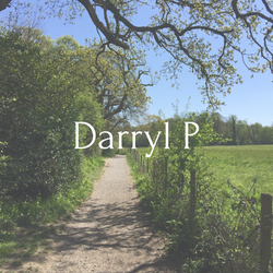 Darryl P