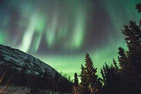 Canada: The North