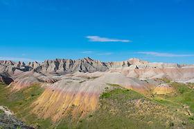 USA: Great Plains