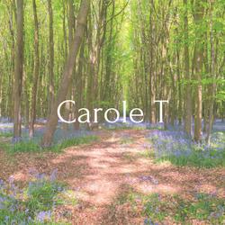 Carole T