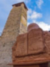 arte scultura vicopisano daria palotti ceramica shelley terracotta