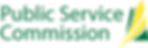 psc-head-logo.png