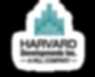 Harvard Devp.png