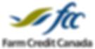Farm-Credit-Canada.png