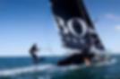 Carafino Super Yacht Toys