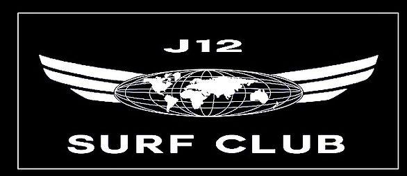 J12 Surf Club