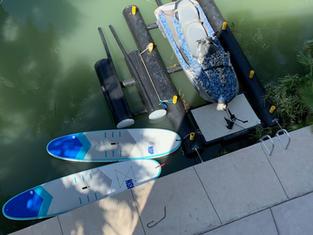 Jet Ski Float USA.jpg