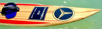 Chanel J12 Surf Club.jpg